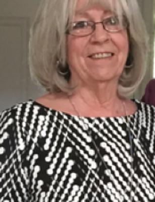 Jeannette Marie Greene