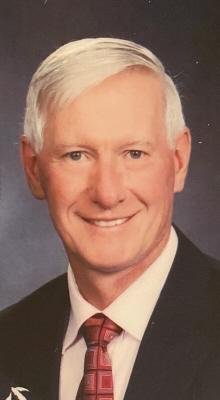 Jack Fitzmaurice Obituary