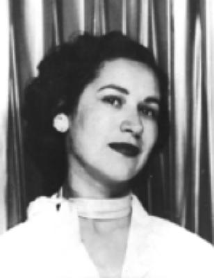Olaya Marina Portillo