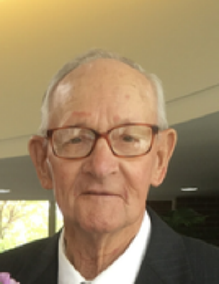 Raymond E. Stocklin