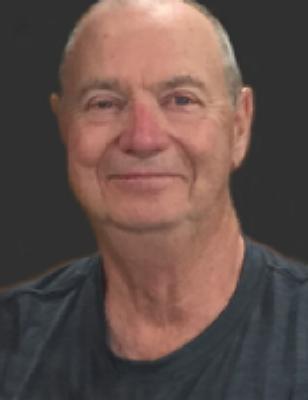 Dale L. Davidson