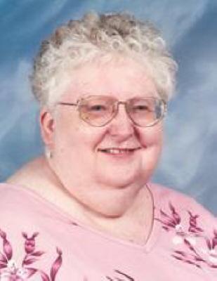 Mary A. Constein Obituary