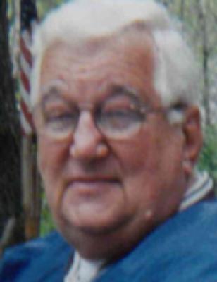 Robert S. White