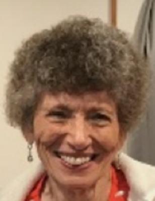 Lois Salee McClellan