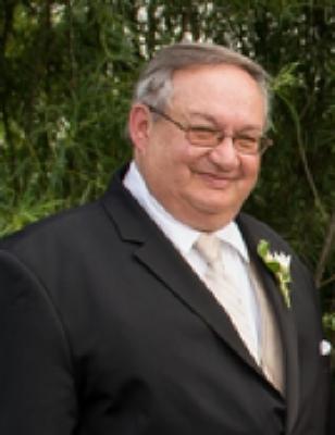 "Gerald ""Jerry"" Zeckmeister"