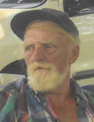 Donald M. Rathberger