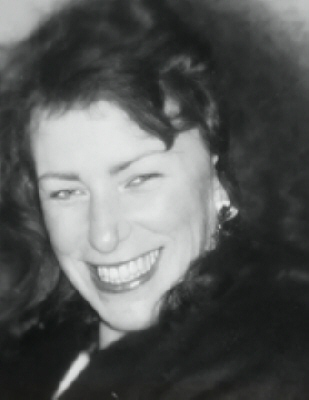 Ina Joleen Cockrell