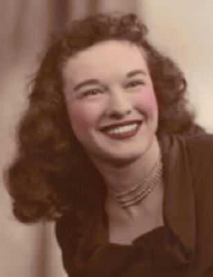 Irene A. DeBuysser