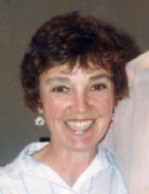 Frances L. Murray