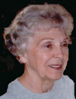 Bonnie Sue Goad
