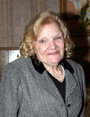 Tanya Polewchak