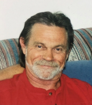 Charles Alan Treadwell