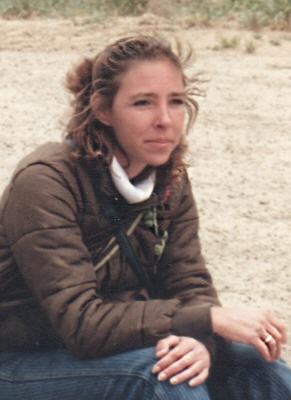 Trea Marie Larsen