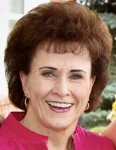 Marilyn Smith Anderson