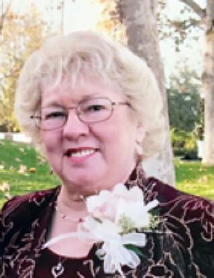 Dorothy Munoz