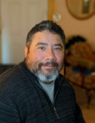 Hilario Garcia Pena