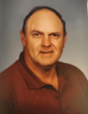 Marvin Logsdon