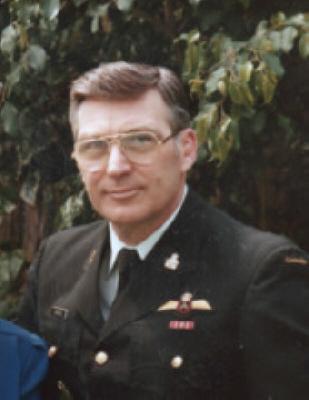 Albert Bamford