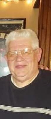 Stephen Henry Chabok Obituary