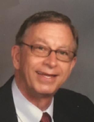 Eugene Edward Dominique