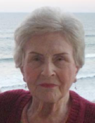 Gloria DeMeyer