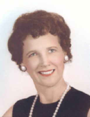 Sally Teresa Swingle