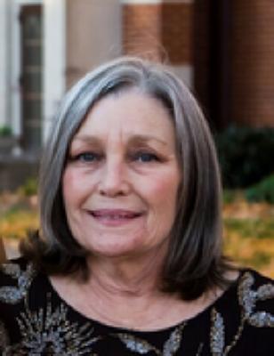 Linda Ann Reed