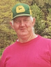 Luther Mortiomer (Mort) Costello, Sr.