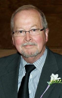 Rochus Richard Johan Brostowski
