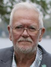 Danny Joe Akens Obituary