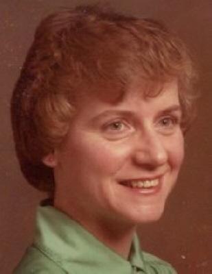 Kathleen M. Hantak