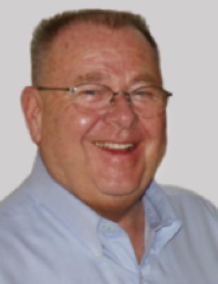 Francis J Coffey