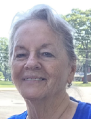 Carolyn Polisky