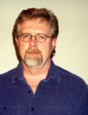 Thomas Charles Barth