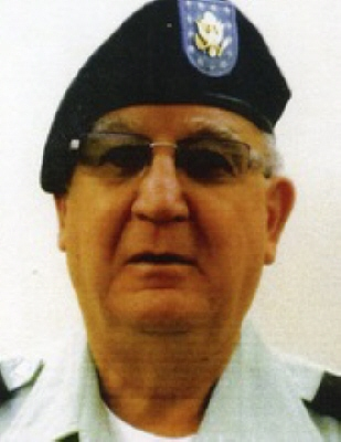 Thomas Pirlozzi