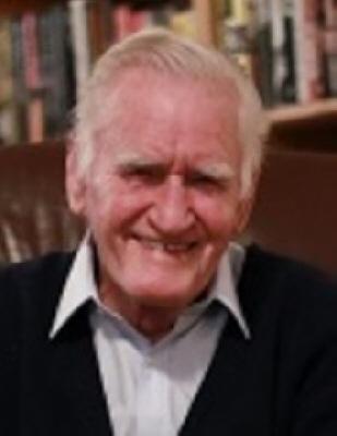 Photo of Albert Milley