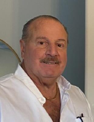 Fred B. Fodiman