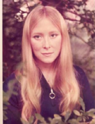 Ann E. Ferguson