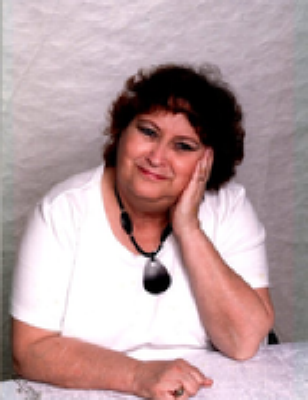 Elizabeth Penny Carden