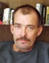 William Robert Krajewski
