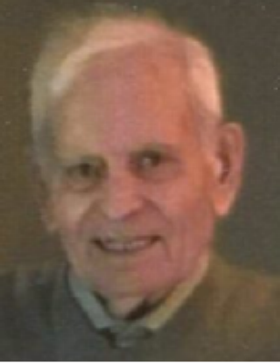Jose F. Medeiros