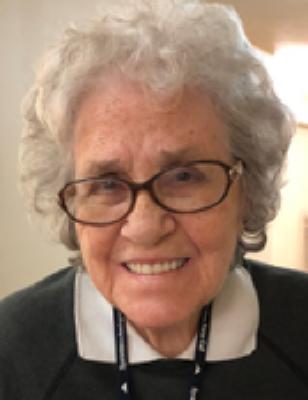 Louella M. Holzhausen