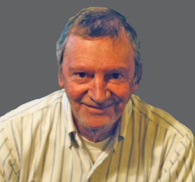 John Thomas Kiernan