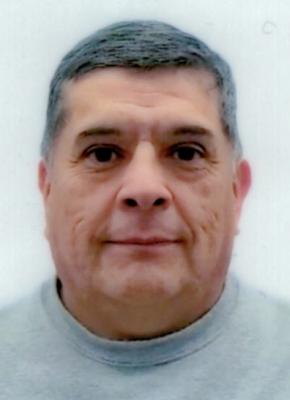 Rito Antonio Carrillo