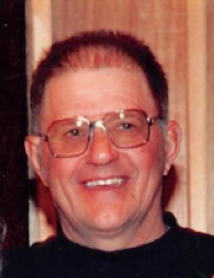 """Robert """"Bob"""" Adelmeyer Obituary"""