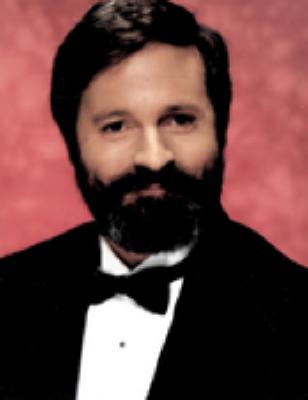 Alfred Allen McCalla