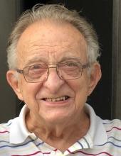 Alfonso Popolato