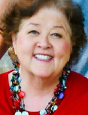 Debra Anne Walsh
