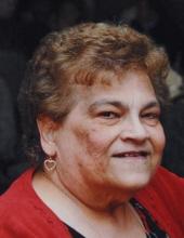 Rosemarie DeCarlo