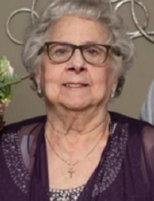 Cecelia C. Kotouch